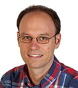 Robert Prevedel