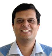 Sameer Velankar
