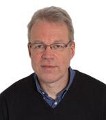 Picture of Matthias Wilmanns