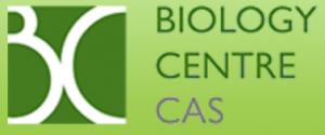 Biology Centre CAS CZ