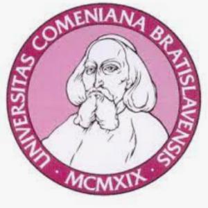 Commenius Univeristy Bratislava
