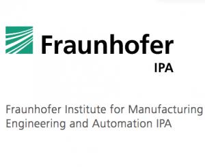 IPA Fraunhofer Stuttgart