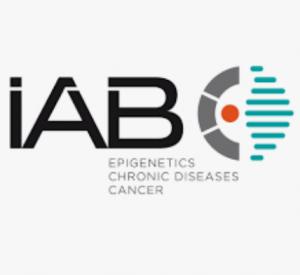 IAB Grenoble