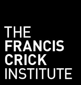 Crick Institute
