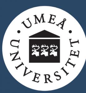 Umea Univeristy