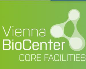 Vienna BioCenter