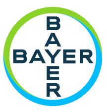 Bayer Division Crop sciences