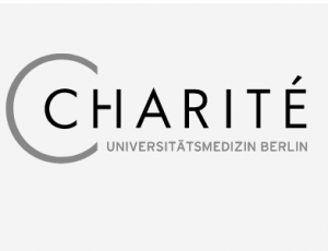 Charite Urology