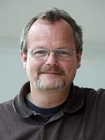 Frank Bernhard
