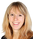 Mandy Börmel
