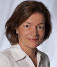 Romy Kirsten