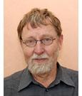 Ulf Landegren