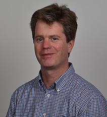 Georg Pabs