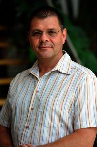 Michael Pfaffl