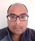 Oza Zaheed Maheswaran