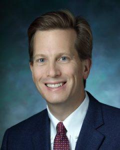 Andrew J. Ewald