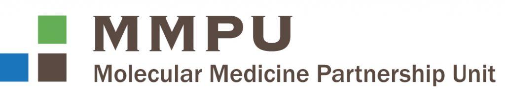 Official MMPU Logo