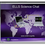 ELLS Science Chat