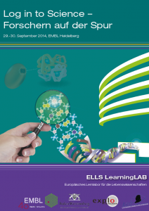 ELLS LearningLAB