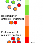 Is this the last decade of antibiotics?