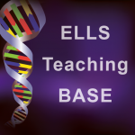 Multi-directional evolution: the ELLS TeachingBASE is growing!