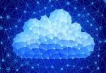 The genome in the cloud