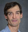 photo of Adam Deutschbauer