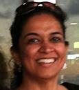 photo of Lakshmi Goyal