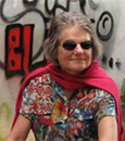 photo of Carol Gross
