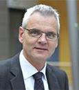 photo of Dirk Heinz