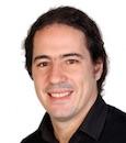 photo of Pedro Beltrao