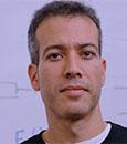 photo of Eran Segal