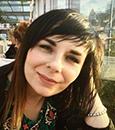 photo of Christina Tobin