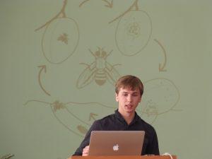 Vasily Sysoev