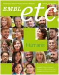 EMBLetc_autumn2015-thumnail2
