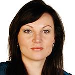 Patricia Horosova