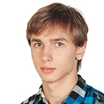 Sysoev_Vasily