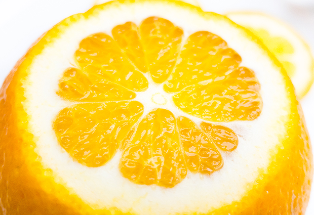Vitamin C was discovered by a Budapest-born Nobel Laureate. PHOTO:  Jakob Hürner (CC BY-NC-ND 2.0)