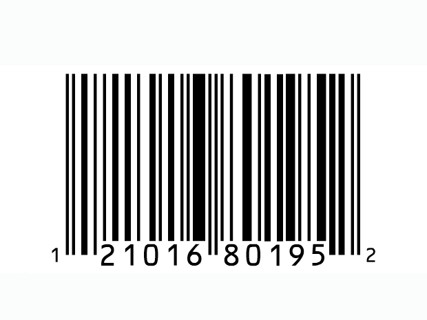 Barcoding enables scientists to search for epigenetics tags in many samples at once. IMAGE: MANUEL (CC BY 2.0)