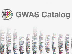 GWAS Catalog