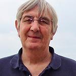 John Telford