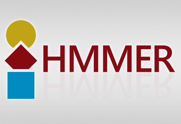 HMMER algorithm now available through EMBL-EBI