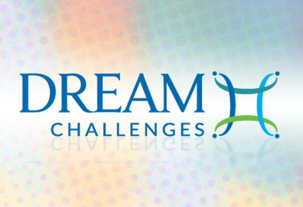 DREAM challenges