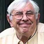 Reuben Leberman