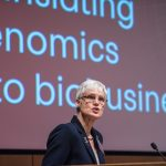 BioBeat15: Miranda Weston-Smith