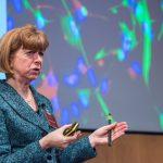 BioBeat15: Ruth McKernan, Innovate UK