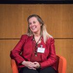 BioBeat15: Elaine Warburton