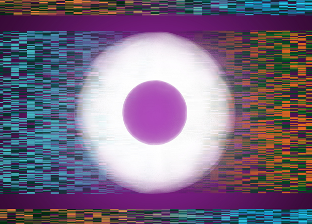 Parallel single-cell profiling. Angermueller et al., Nature Methods 2016