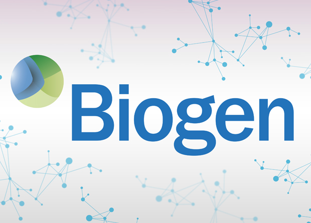 Biogen joins the CTTV