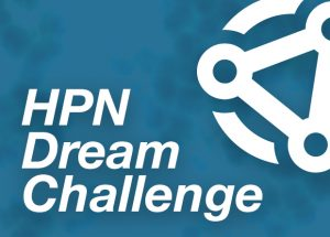 HPN-DREAM breast cancer network inference challenge